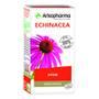 ARKOCAPSULE Echinacea 45 capsule