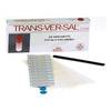Transversal 12mm 16 Disch