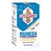 Magnesia S.Pellegrino Effervescente Limone  100 g