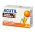 ACUTIL Multivitaminico Fast Energy 40 g