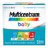MULTICENTRUM Bbaby 14 bustine