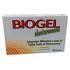 BIOGEL Eleuterococco 10 flaconi