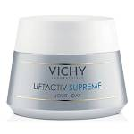 LIFTACTIV SUPREME PS P50ML