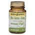 Olio di Germe di Grano 100 capsule