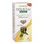 Golis preparato sciropposo 150 ml