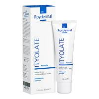 ITYOLATE Pomata 30 ml