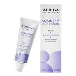 AURIDERM XO Crema Gel 30 ml