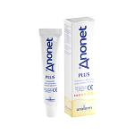 ANONET Plus Crema 30 g