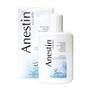 ANESTIN Liquido Detergente 125 ml