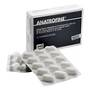 ANATROFINE 18 g 30 compresse