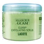GUAM Algascrub Fanghi Peeling Corpo 700 g