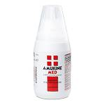 AMUCHINA 250 ml