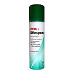 Rikospray 150 ml.