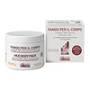 Fango Scaldante 100% Naturale 500 ml.