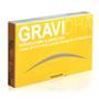 GRAVIDHA INTEGRAT 30CPS 21G