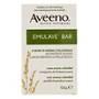AVEENO EMULAVE Bar Detergente 100g