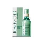 RESTIVOIL Fisiodeo 100 ml
