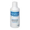 Saugella Detergente Intimo Dermoliquido 500 ml