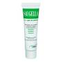SAUGELLA Gel Attiva 30 ml