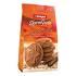 BiAglut Ciocostelle 180 g