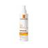 ANTHELIOS Spray Solare Protezione 20 200 ml