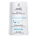 DEFENCE Deodorante Rollon a/macchia 50ml