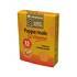 ARKOFARM Pappa Reale + 12 Vitamine 30 capsule