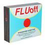 FLUOFF Integratore 20 bustine