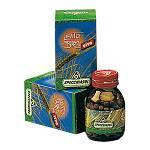 LIEVITO di Birra Vivo 100 capsule