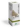 LIEVITO di Birra Compresse  250 compresse 100 g