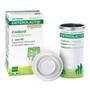 Enterolactis 20 cps.