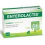 Enterolactis         12 bs.