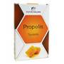 PROPOLIS TAVOLETTE PROP P50CPR