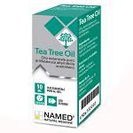 Tea Tree Olio Essenziale Malaleuca 10 ml