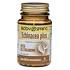 Bodyspring Echinacea 30 compresse