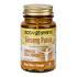 Bodyspring Ginseng Panax 50 compresse