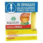 TROCA Arancia Rossa 20x6 g