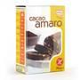 EASYGLUT Cacao Amaro 75 g