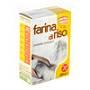 EASYGLUT Farina Riso Bio 250 g