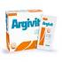ARGIVIT Integratore  14 businte