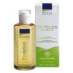 PROTELION Olio Detergente 200 ml