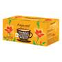 ANGURATE 25BUST 1,5G