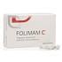 FOLIMAM C 30CPS 9G