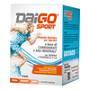 Daigo Sport  10 bs.