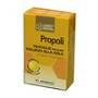 ARKOFARM Propoli 20 Pastiglie - 24 g