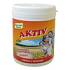 AKTIV Orzo in Polvere 300 g