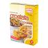 EASYGLUT Preparato Crostata 400 g
