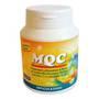 MQC Polvere 100 g