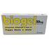 Biogel gelatina reale 50mg 10 fiale