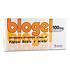 Biogel gelatina reale 100mg 10 fiale